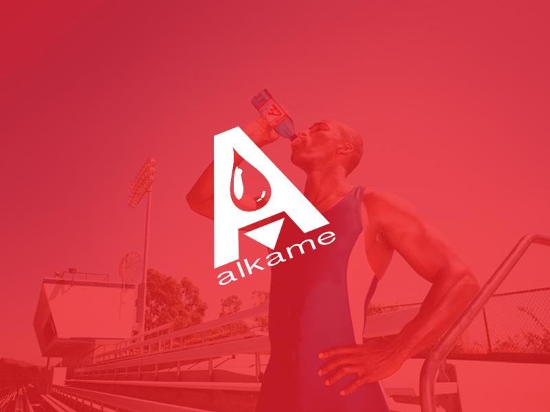 alkame-01
