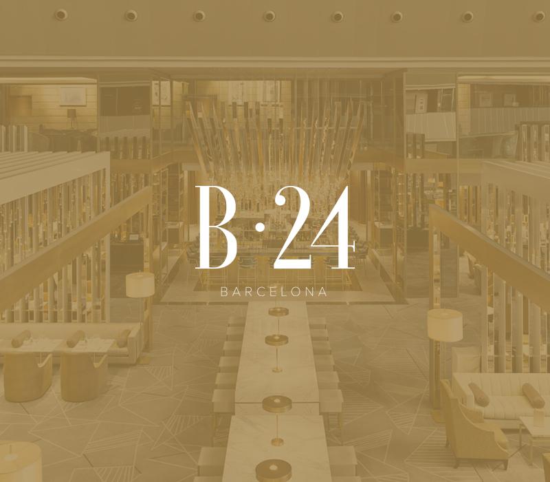 b24-01