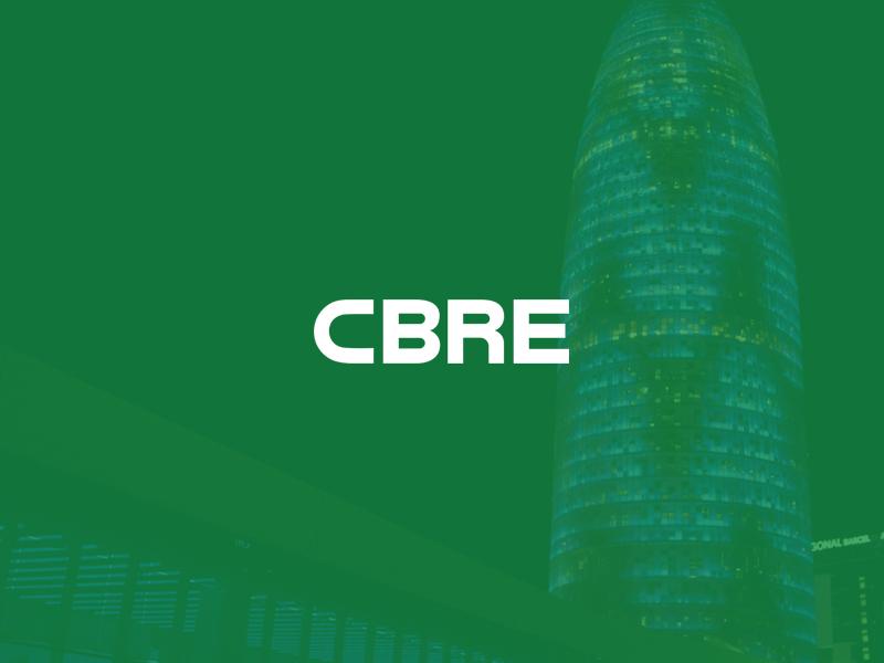 cbre-01