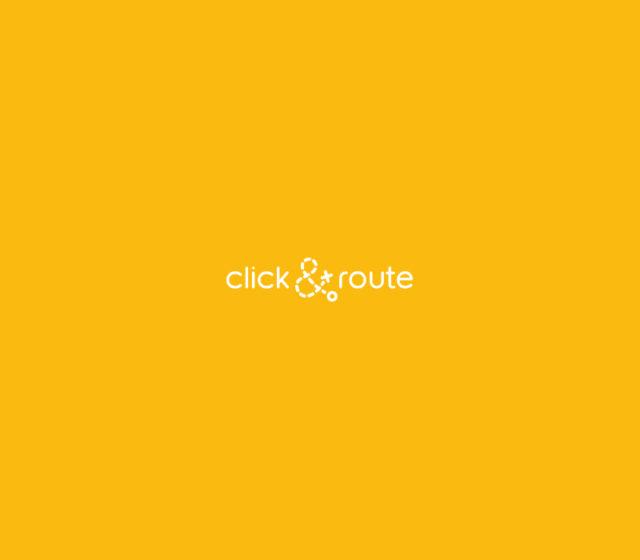 clickandroute-01