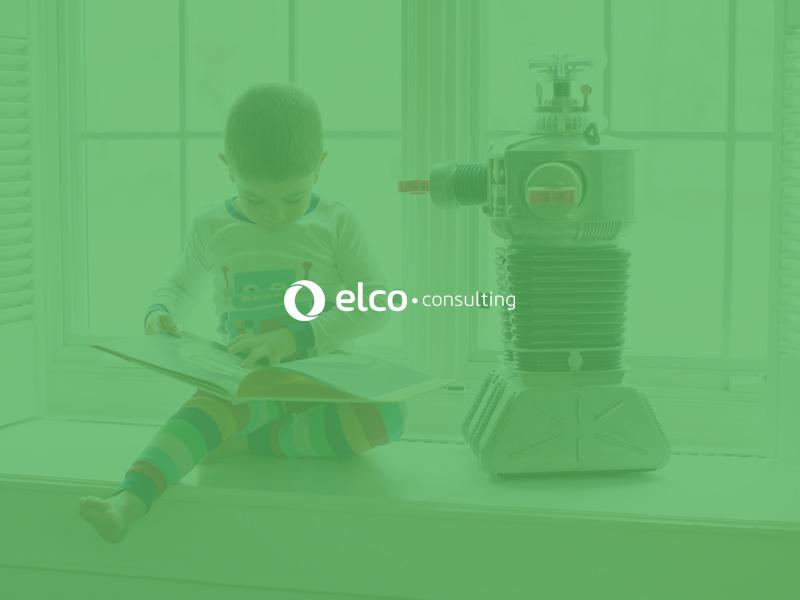 elco-01