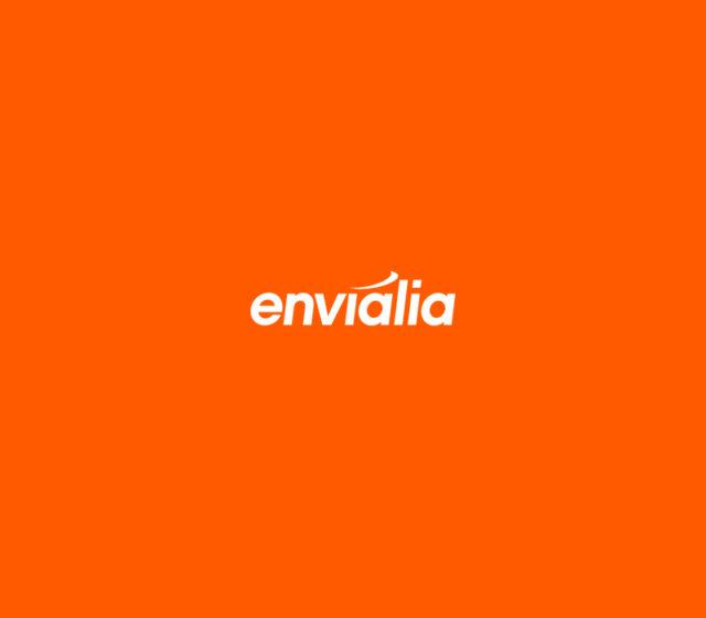 envialia-01