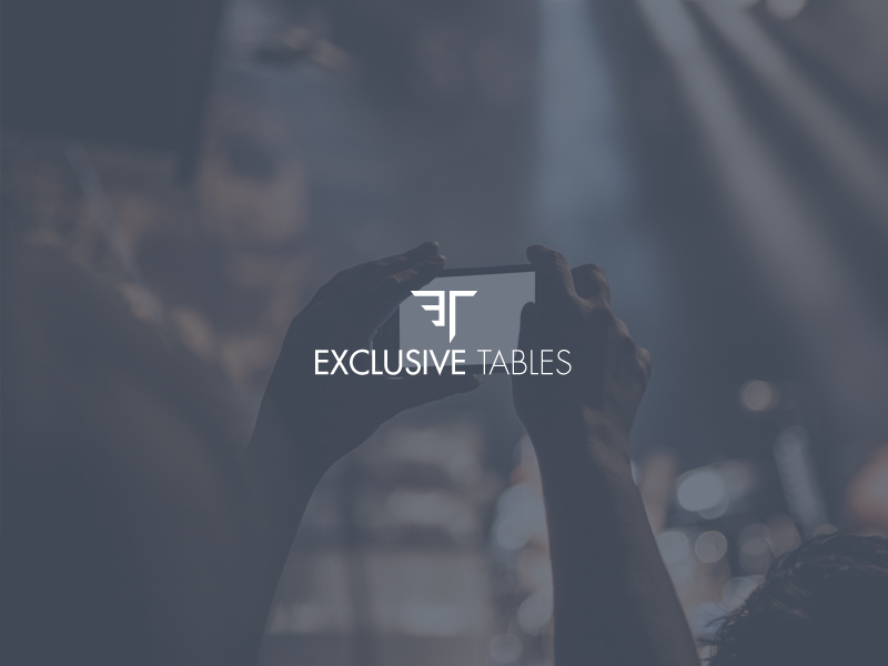 exclusive-tables-01