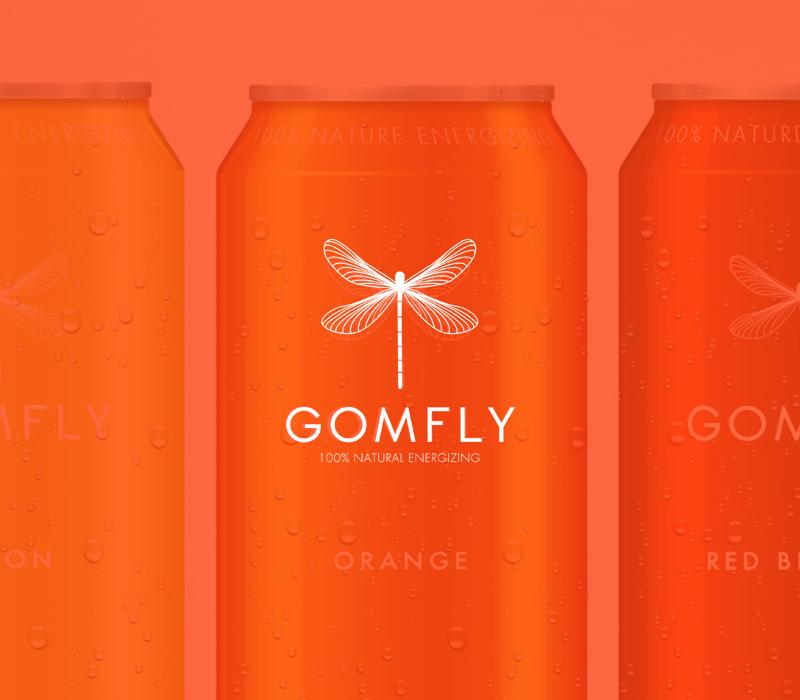 gomfly-01
