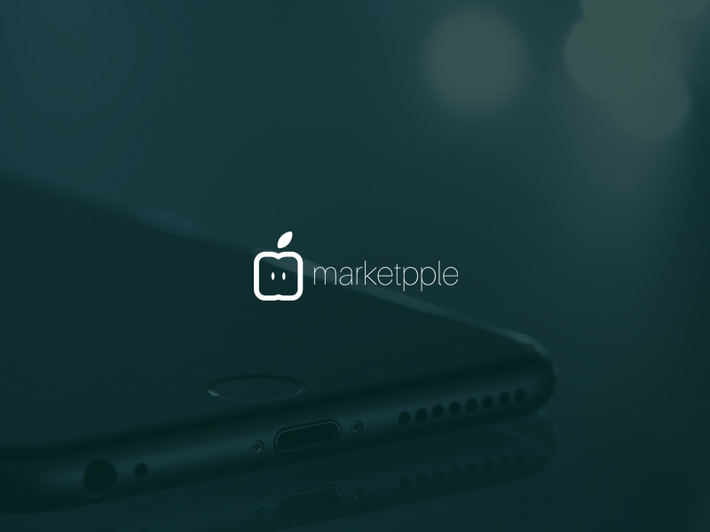 marketpple-01