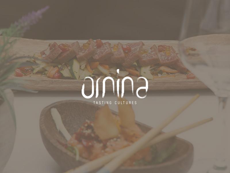 ornina-01