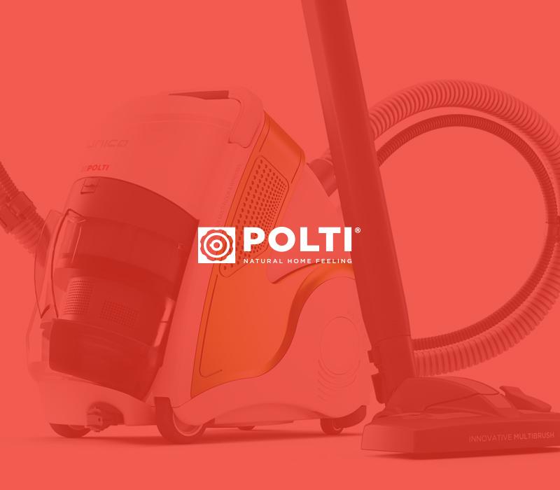 polti-01