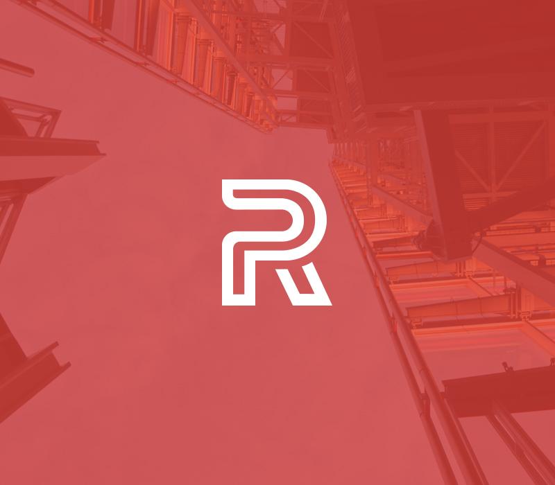 rp-01