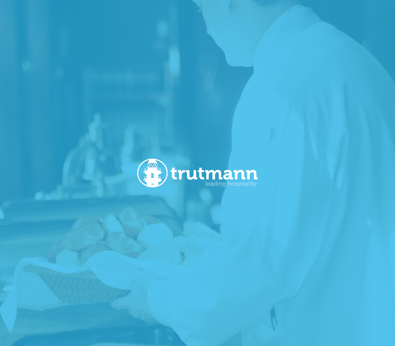 trutmann-01