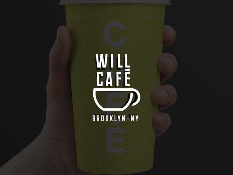 will-cafe-01