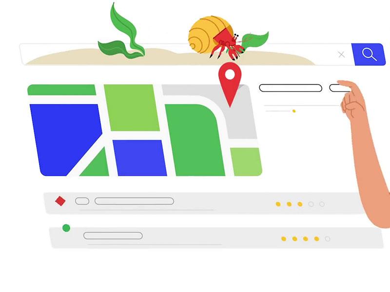 optimizacion-imagenes-seo