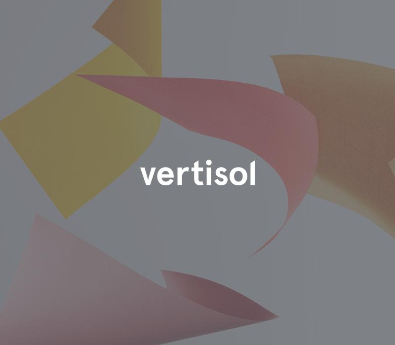 vertisol-porfolio1